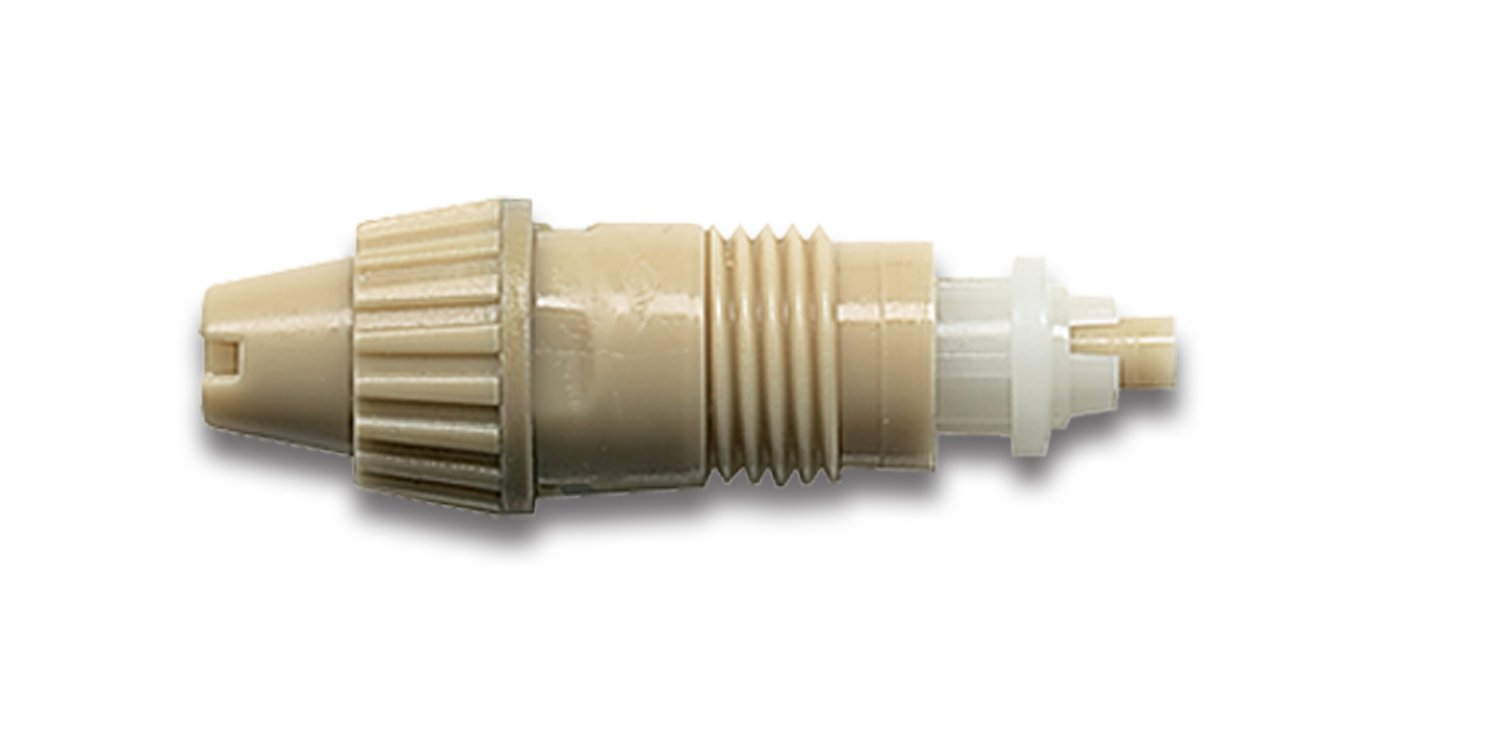 Aztek 0.3 mm Quick Change Nozzle, Tan Shesto Ltd 9304CX