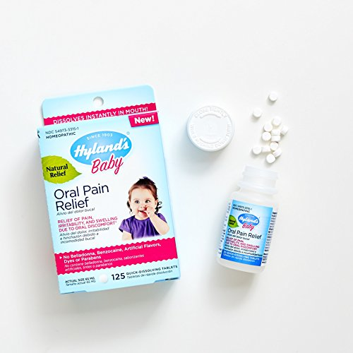 Buy baby teething medicine