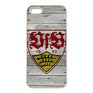 2015 popular 1893 Logo Hot Seller Stylish Hard Case For Iphone 5s