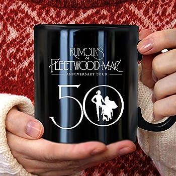 4ccf4147227 tupai Fleetwood Live Tour Mac 2018 Rumours 2019 72 Mug 11oz|Coffee Cup
