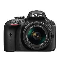 Nikon Digital Camera Reflection 24.2Mpix.