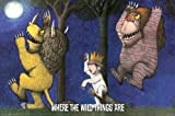 Best Culturenik Things - Where The Wild Things Are - Under The Review