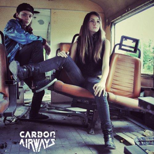 carbon airways - 5