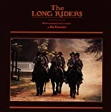 The Long Riders (2004-08-23)