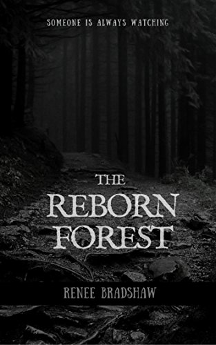The Reborn Forest