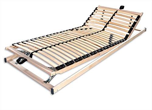 Betten-ABC-Max1-KF-Lattenrost-zur-Selbstmontage-mit-Kopf-und-Futeilverstellung-Holm-durchgehend