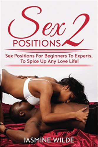Learn sexual positions