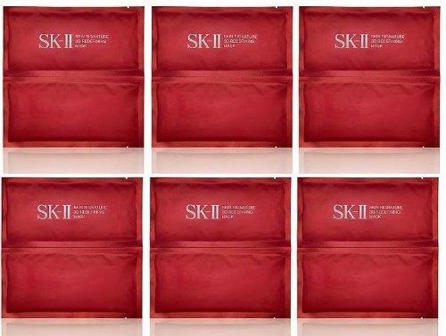 Skii Skin Care Products - 8