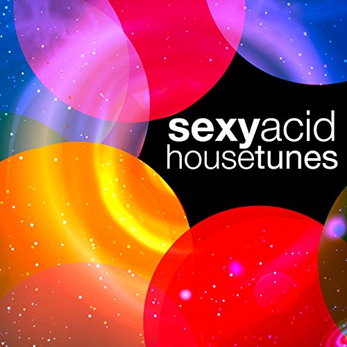 the acid house - 9