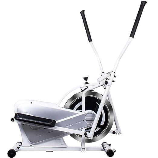 Bicicleta Elíptica Elíptica Máquinas de ejercicios for trabajo ...