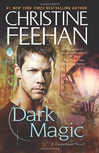 Dark Magic -