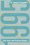 1995, W. Joseph Campbell, 0520273990