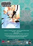 Naruto Shippuden (Uncut)
