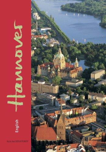Buy now Hannover: Englisch