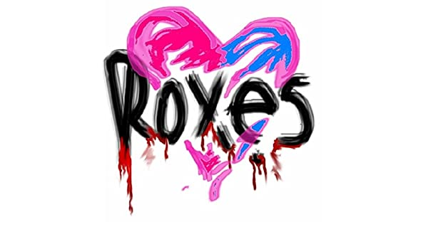 Reloj de Mano (Demo) by Roxes & Soy Os on Amazon Music - Amazon.com