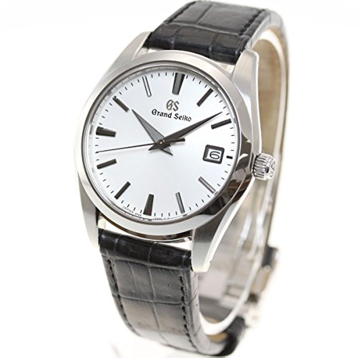 [해외] 그랜드 세이코 시계 맨즈 SBGX295