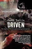Image of Driven: The sequel to Drive