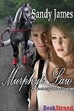 Murphy's Law, Sandy James, 1606012711