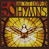 50 Most Loved Hymns
