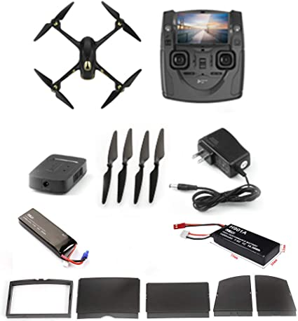 HUBSAN  product image 9