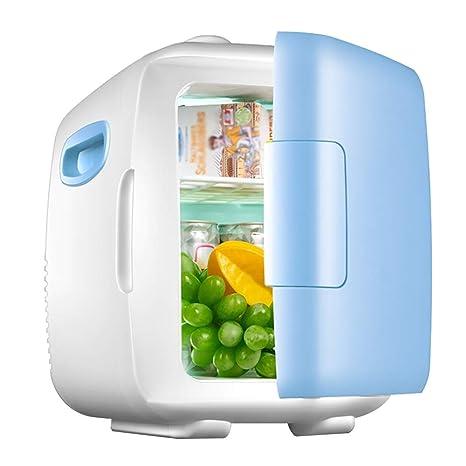 Refrigerador Para Automóvil 12V, Congelador Pequeño De 12 Litros ...