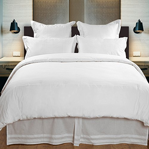 Collection Chester Off White Cambay Linens product image