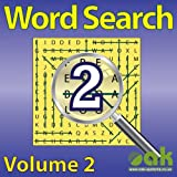 Kindle Store : Word Search Volume 2