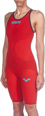 ARENA Bañador 1p Pwsk Carbon Air 2 Traje De Baño Mujer