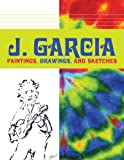 J. Garcia, Jerry Garcia and David Hinds, 1587612305