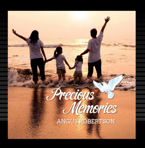 precious-memories