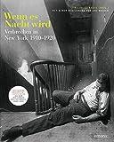 Wenn es Nacht wird: Verbrechen in New York 1910-1920