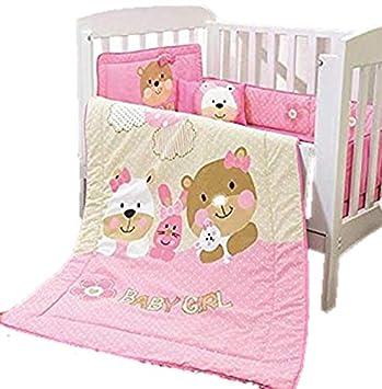 Amazon.com: Mejor vendedor oso de peluche y amigos bebé ...