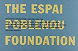 img - for Site Specific Projects: The Espai Poblenou Foundation book / textbook / text book