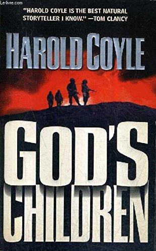 God's Children ebook