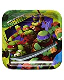 American Greetings Teenage Mutant Ninja Turtles