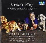 Cesar's Way (Lib)(CD)