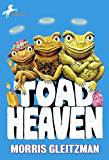 Toad Heaven (The Toad Books)