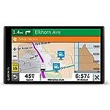Garmin RV 780: The Advanced GPS Navigator with