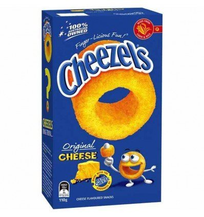 cheezels-box-110g-by-snack-brands