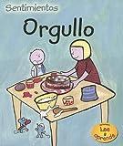 Orgullo, Sarah Medina, 1432906135