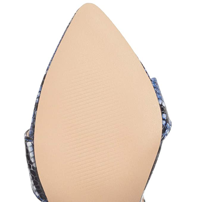 Amazon.com: Cewtolkar - Sandalias de tacón alto para mujer ...
