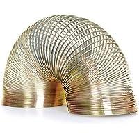 BEXCO Metal Slinky Spring