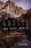 The Ghosts Who Travel with Me: A Literary Pilgrimage Through Brautigan's America