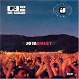 Jota Quest: MTV ao Vivo