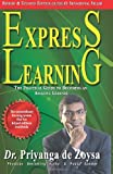 Express Learning, Priyanga De Zoysa, 149287843X