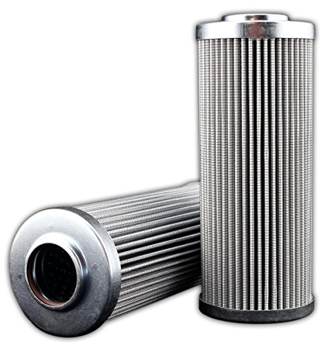 STAUFF SE070G10B Replacement Hydraulic Filter from Big Filter Store