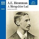A Shropshire Lad | A. E. Housman