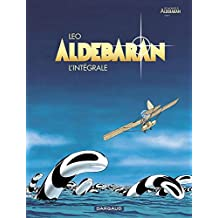 Aldébaran L'intégrale N.E.