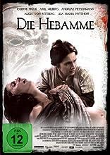 Die Hebamme [Alemania] [DVD]