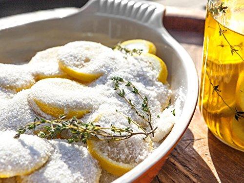 quick-cured-lemons